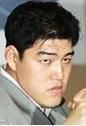 zainichi050325c.jpg