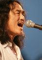 在日2世の歌手、朴保・在日の生き様歌い30年