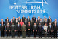 G20首脳会議 来年11月韓国で開催