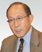 新春座談会『世界経済危機から1年、韓日は何をすべきか』③
