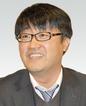 新春座談会『世界経済危機から1年、韓日は何をすべきか』⑤