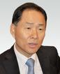 新春座談会『世界経済危機から1年、韓日は何をすべきか』②