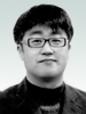 ディスプレイバンク日本事務所 金 桂煥 代表