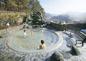 ソウル・釜山、新観光スポットが面白い④