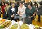 東京で「世界韓食広報祭り」・韓国料理の世界化を①
