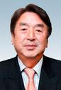 在日韓国民団3機関長選挙①