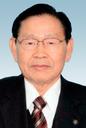 在日韓国民団3機関長選挙②