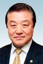 在日韓国民団3機関長選挙③