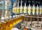 ロッテ・ビール製造の免許取得