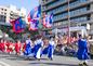 日本各地で韓日交流盛ん