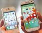 スマートフォン対立、長期化の様相