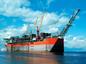 サムスン重工業・ナイジェリアから大型FPSO受注