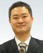 駿河台大学 朴 昌明 准教授