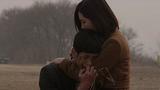 東京国際映画祭・韓国映画2本、食の安全描く『メイド・イン・チャイナ』