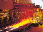 原油安で47兆ウォン節減、投資活性化の好機
