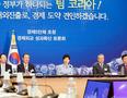 朴槿惠大統領の中東・中南米歴訪、中小企業の新市場開拓で成果