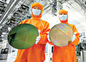 SKハイニックス営業利益が堅調、6四半期連続で1兆ウォン突破