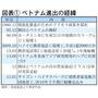 揺らぐサムスン共和国 第17回                                                                  日韓産業技術協力財団 石田 賢 氏