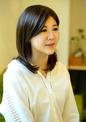 金惠京准教授、文化・経済交流を大切に