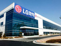 LGグループ、バイオ事業を本格育成