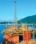 サムスン重工業、大型海洋プラント受注