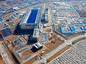 サムスン、LG、SK、大型投資で地域経済潤す