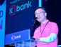韓国初のインターネット銀行開業
