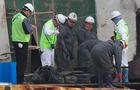 旅客船・世越号沈没事故から3年、各地で追悼行事