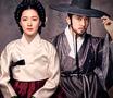多様な韓国文化コンテンツ紹介