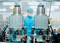 SKイノベーション、バッテリー工場を増設へ