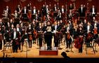 韓国伝統音楽と西洋音楽を融合