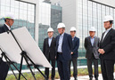 LGグループ、大型R&Dセンター完成へ