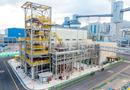 LG化学、カーボンナノチューブ大量生産へ