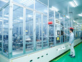 SKイノベーション、EVバッテリーに1兆㌆の大型投資
