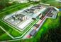 韓国電力、英原発事業権を獲得へ