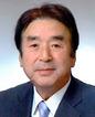 呉 公太・在日本大韓民国民団中央本部団長