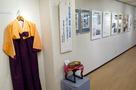 東京・高麗博物館、在日コリアンの歩みを知る