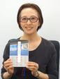 梁英姫著「朝鮮大学校物語」、自由の大切さ描く