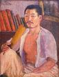 韓国現代美術の名作を紹介