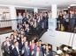 サムスン電子、世界5カ国にAIセンター設置