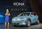 現代自動車グループ、世界電気自動車市場で存在感