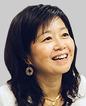 李香鎮・立教大学異文化コミュニケーション学部教授