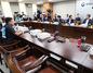 韓国・インド首脳会談、新たな協力へ未来ビジョン声明採択