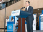 医療機器産業の規制改革を、文大統領指示