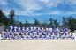 各地で韓日交流、札幌で少年野球大会