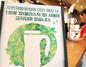 プラスチック容器など、使い捨て製品 2027年までに全面禁止