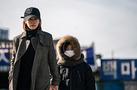 第31回東京国際映画祭コリアン・シネマ・ウィーク、最新作など韓国映画7本上映