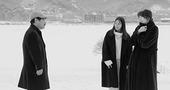 国際映画祭東京フィルメックス、洪 尚秀監督の2作品上映