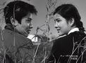 映画祭「朝鮮半島と私たち」、在日描いた作品など18本上映
