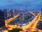 韓日2大都市の魅力を知る